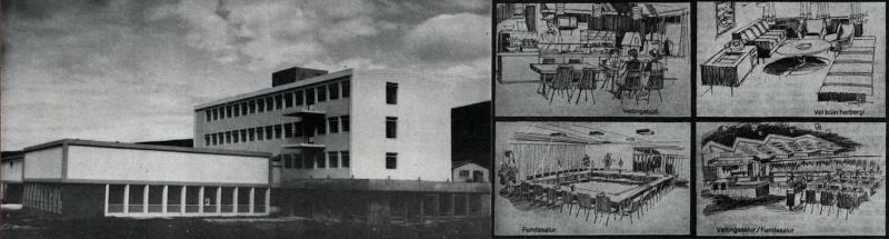 filmloc-hotelhusavik-hotelhusavik-1973-78