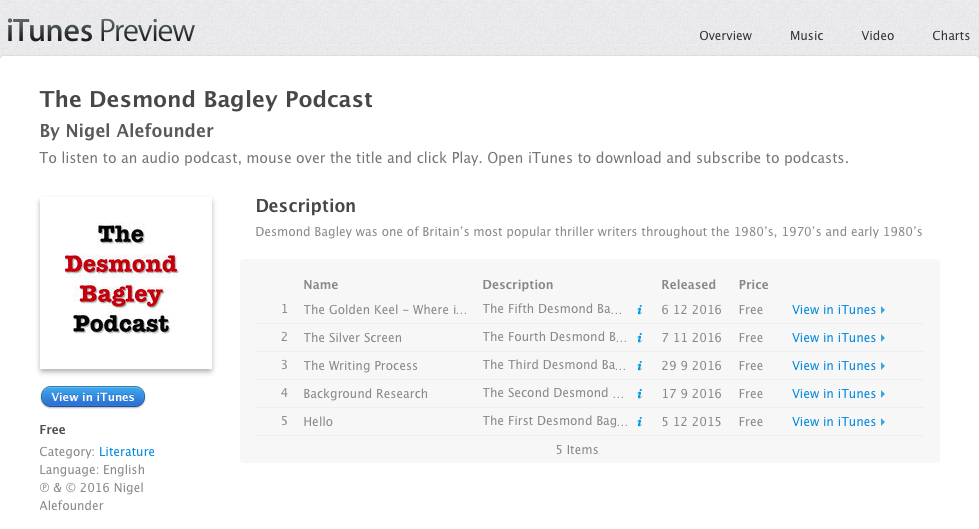 itunes-podcast-listing