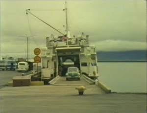 thetvadaptation-vessels-akraborg-01