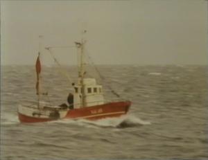 thetvadaptation-vessels-kristjan-01
