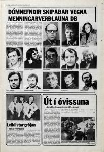 tvadaptation-filming-articles-dagbladid-19790111