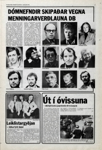 tvadaptation-filming-articles-dagbladid-19790111