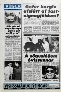 tvadaptation-filming-articles-visir-19780602