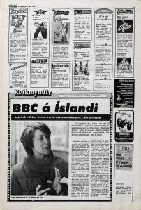 tvadaptation-filming-articles-visir-19780609
