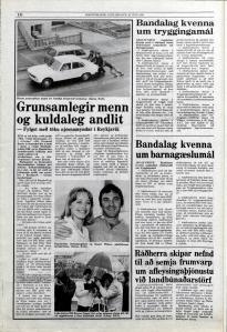 tvadaptation-filming-articles-visir-19780610