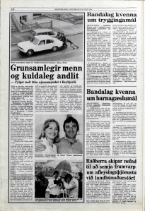 tvadaptation-filming-articles-visir-19780610