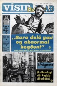 tvadaptation-filming-articles-visir-19781007