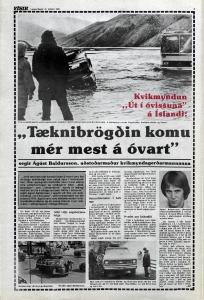 tvadaptation-filming-articles-visir-19800119-p02