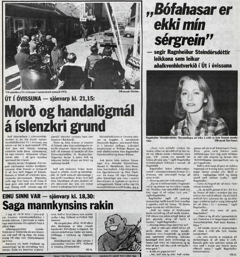 tvadaptation-iceland-tv-listing-dagbladid-19800123-extract