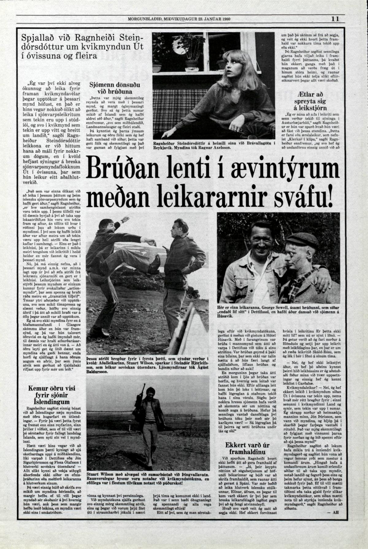 tvadaptation-iceland-tv-listing-morgunbladid-1980-01-23