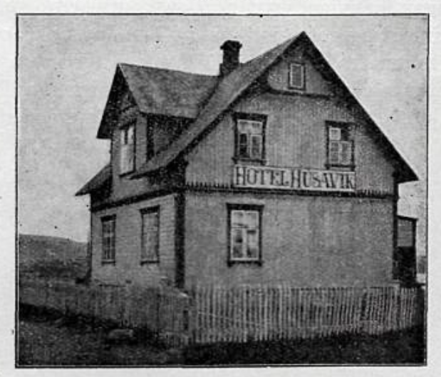 tvadaptation-locations-hotel-husavik-1927