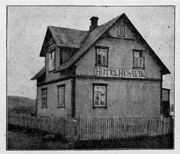 tvadaptation-locations-hotel-husavik-1927