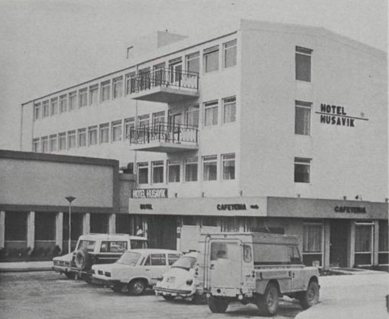 tvadaptation-locations-hotel-husavik-june-1978