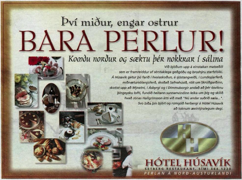 tvadaptation-locations-hotel-husavik-may-1997