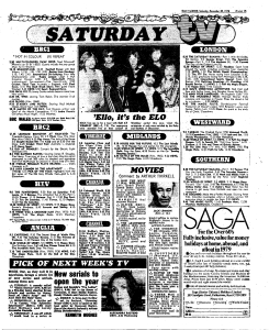 tvadaptation-uk-articles-dailymirror-19781230