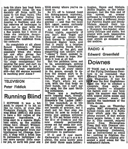 tvadaptation-uk-articles-theguardian-19790106