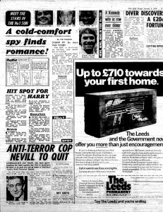 tvadaptation-uk-articles-thesun-19790105