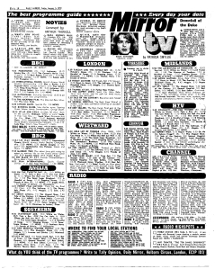 tvadaptation-uk-listings-dailymirror-1979-01-p5-19-compilation