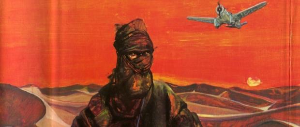 Desmond Bagley - Flyaway - 1978 - Cover artist: David Leeming © HarperCollins Publishers.