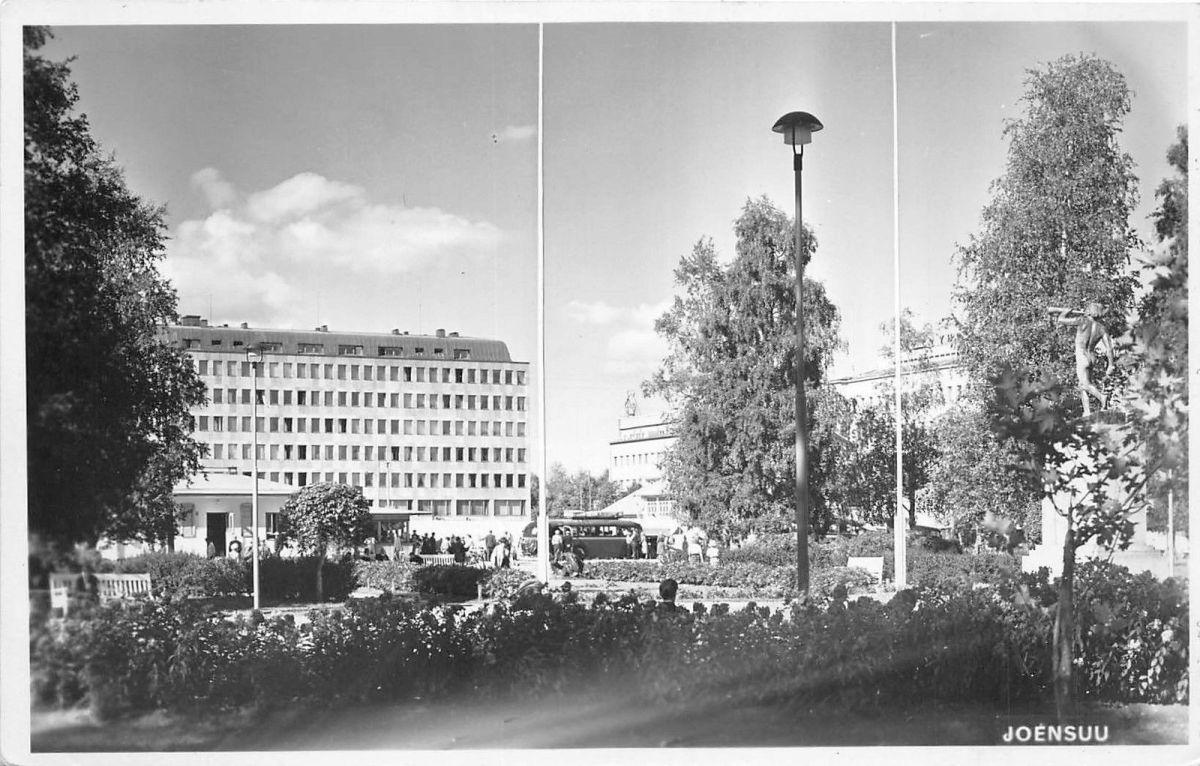 joensuu-postcard-1950s