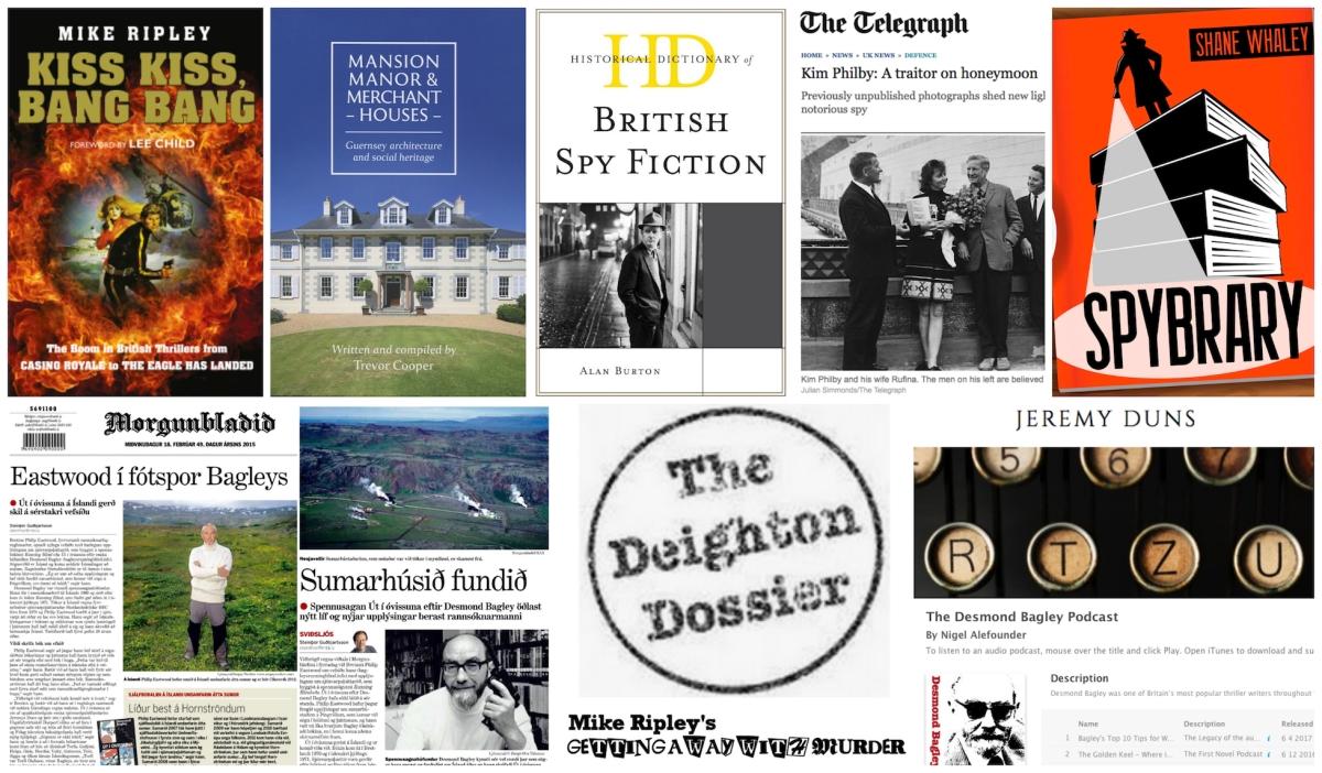 the-bagley-brief-citations-collage-nov-18