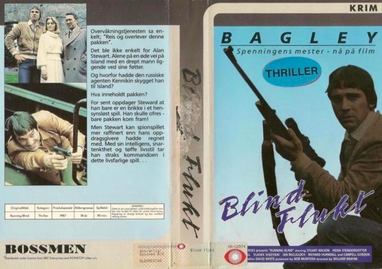 running-blind-vhs-norwegian-1987-edited