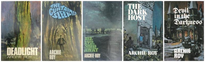 archie-roy-novel-cover-art-by-oliver-elmes