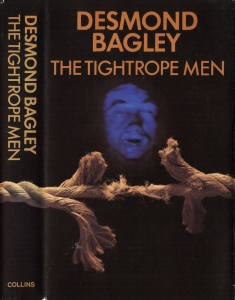 09-the-tightrope-men-cover-gallery-low-res