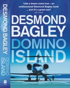 17-domino-island-cover-gallery-low-res