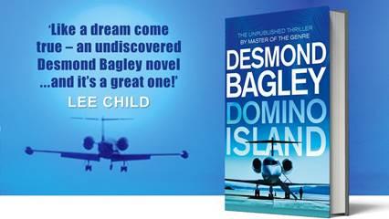 domino-island-promo