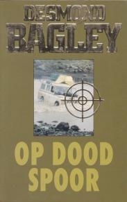 Netherlands De Boekerij Imp. 1992