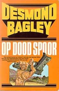 Netherlands Elsevier PB Imp. 1977