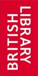 british_library_logo