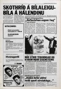tvadaptation-filming-articles-dagbladid-19780518
