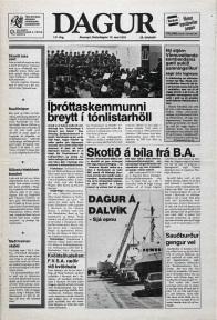 tvadaptation-filming-articles-dagur-19780512