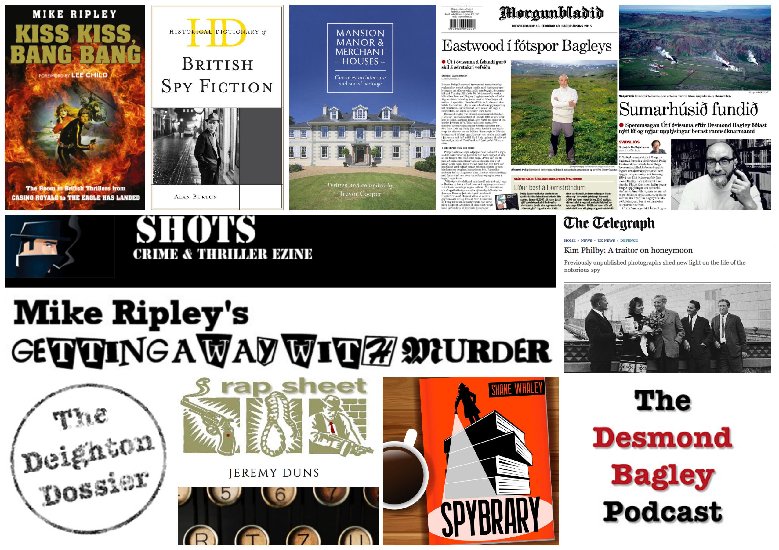 the-bagley-brief-citations-collage-feb-21